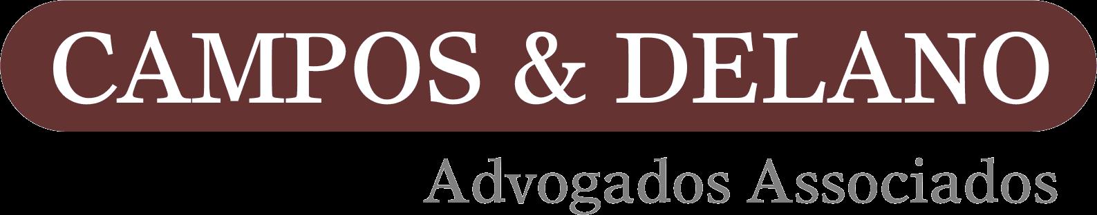 Campos & Delano Advogados Associados